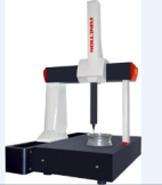3D Coordinates Measuring Machine