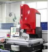 2D Coordinates Measuring Machine