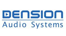 Dension Audio Systems