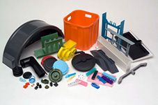 Hanking Plastic Manufactory (Shenzhen) Co., Limited.