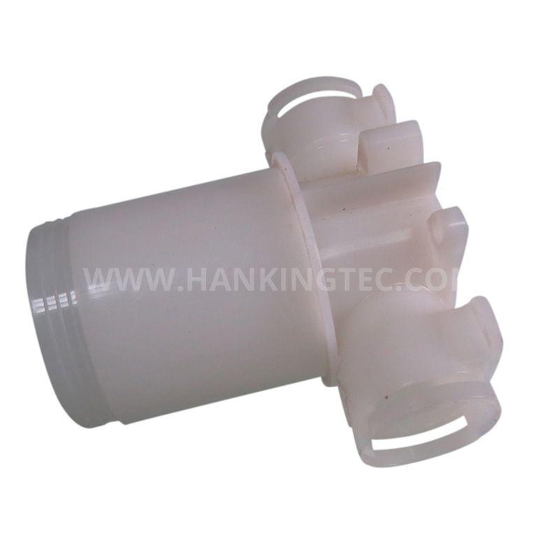 Automotive HKA-15