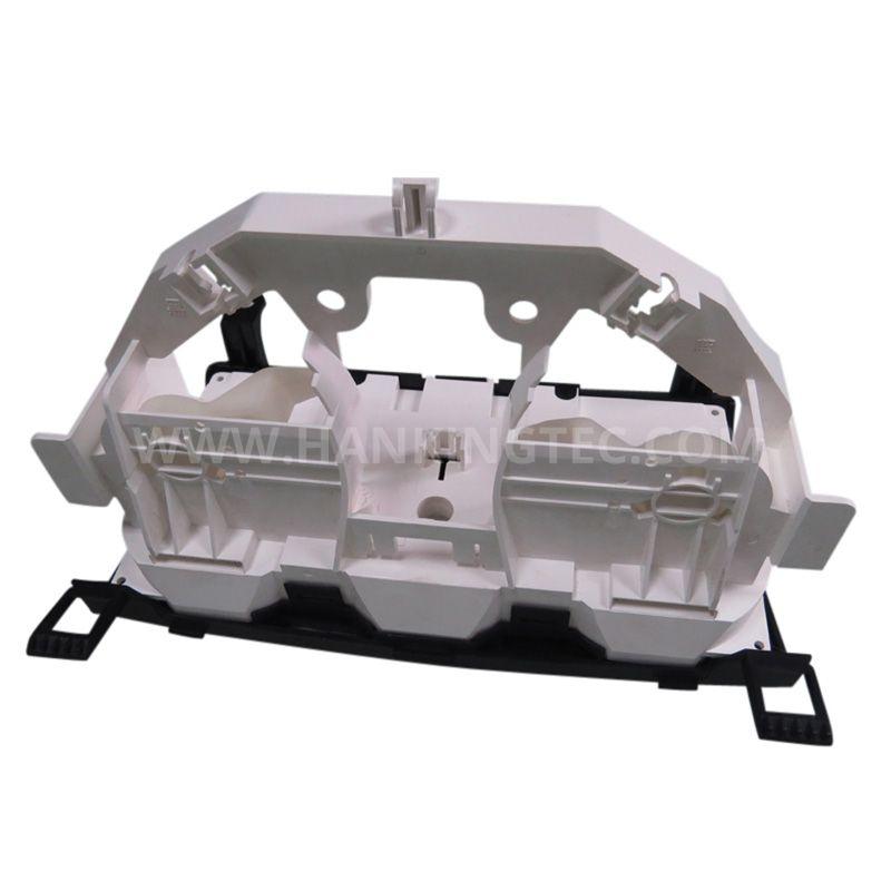 Automotive HKA-19